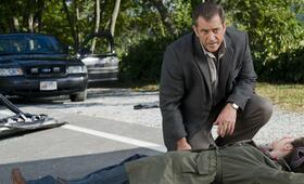 Auftrag Rache mit Mel Gibson - Bild 64