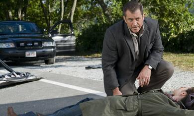 Auftrag Rache mit Mel Gibson - Bild 7