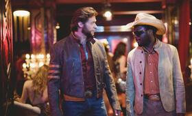 X-Men Origins: Wolverine mit Hugh Jackman - Bild 117