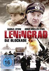 Leningrad - Die Blockade