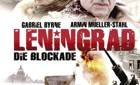 Leningrad - Bild 7