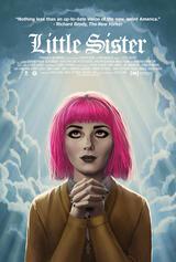 Little Sister - Poster