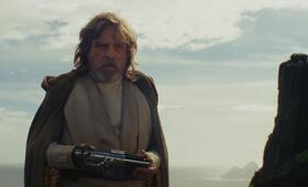 Star Wars: Episode VIII - Die letzten Jedi mit Mark Hamill - Bild 3