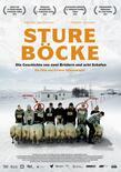 Sture Bu00F6cke