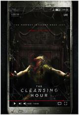Exorzismus 2.0  - Poster