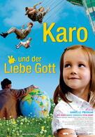 Karo und der liebe Gott