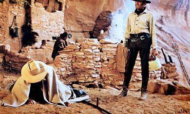 Spiel mir das Lied vom Tod mit Henry Fonda - Bild 7