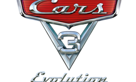 Cars 3 - Evolution - Bild 36