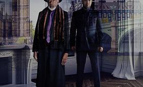 Die Unfassbaren 2 mit Morgan Freeman und Mark Ruffalo - Bild 49