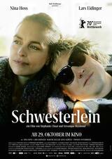 Schwesterlein - Poster