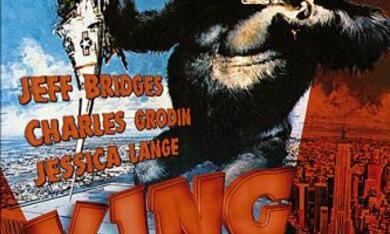 King Kong - Bild 8