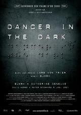 Dancer in the Dark - Poster