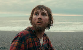 Swiss Army Man mit Paul Dano - Bild 14
