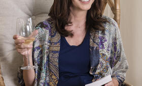 Book Club mit Mary Steenburgen - Bild 6