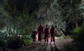 Wir mit Lupita Nyong'o, Anna Diop, Evan Alex und Winston Duke - Bild 8