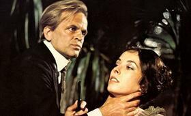 Jack the Ripper - Der Dirnenmörder von London mit Klaus Kinski - Bild 7