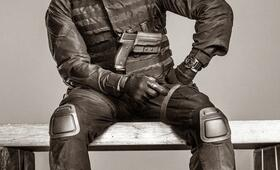 The Expendables 3 - Bild 5