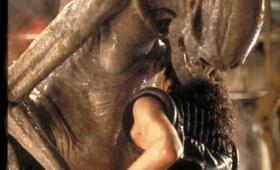 Alien - Die Wiedergeburt - Bild 17
