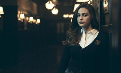 Legacies Staffel 1