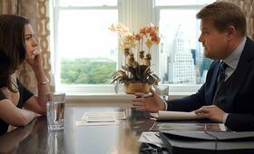 Ocean's 8 mit Anne Hathaway und James Corden - Bild 3