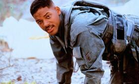 Independence Day mit Will Smith - Bild 3