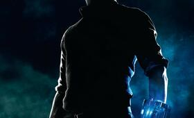 Cowboys & Aliens - Bild 19