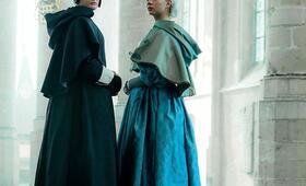 The Miniaturist mit Anya Taylor-Joy und Romola Garai - Bild 63