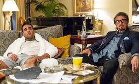 Mr. Collins' zweiter Frühling mit Al Pacino und Bobby Cannavale - Bild 41