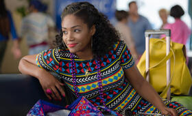 Girls Trip mit Tiffany Haddish - Bild 14
