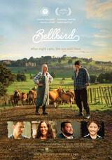 Bellbird - Poster