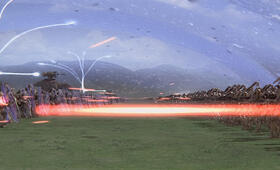Star Wars: Episode I - Die dunkle Bedrohung - Bild 40
