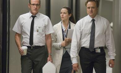 The Cabin in the Woods mit Richard Jenkins, Amy Acker und Bradley Whitford - Bild 7