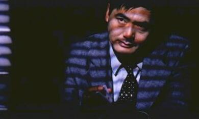 Corruptor - Im Zeichen der Korruption mit Yun-Fat Chow - Bild 2
