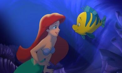 Arielle die Meerjungfrau - Wie alles begann - Bild 8