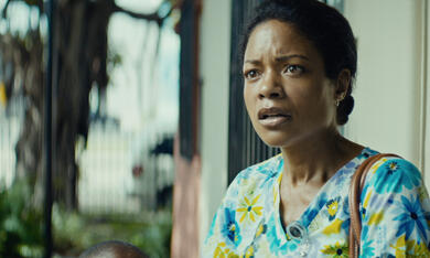 Moonlight mit Naomie Harris - Bild 5