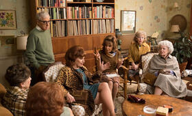 Crisis in Six Scenes, Crisis in Six Scenes Staffel 1 mit Woody Allen - Bild 30