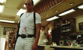 Woody Harrelson in Natural Born Killers - Bild 202