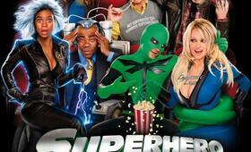 Superhero Movie - Bild 16