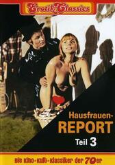 Hausfrauen-Report 3