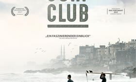 Gaza Surf Club - Bild 16