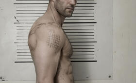 Death Race mit Jason Statham - Bild 25