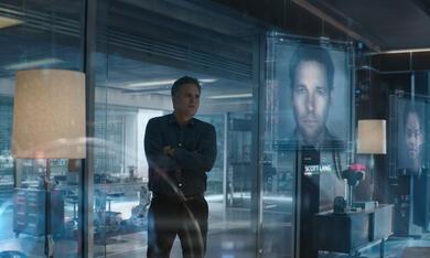 Avengers 4: Endgame mit Mark Ruffalo - Bild 9