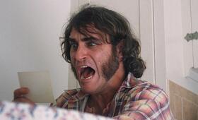 Joaquin Phoenix - Bild 119