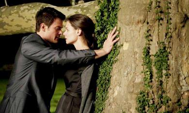 The Romantics - Bild 2