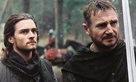 Königreich der Himmel - Kingdom of Heaven mit Liam Neeson und Orlando Bloom - Bild 41