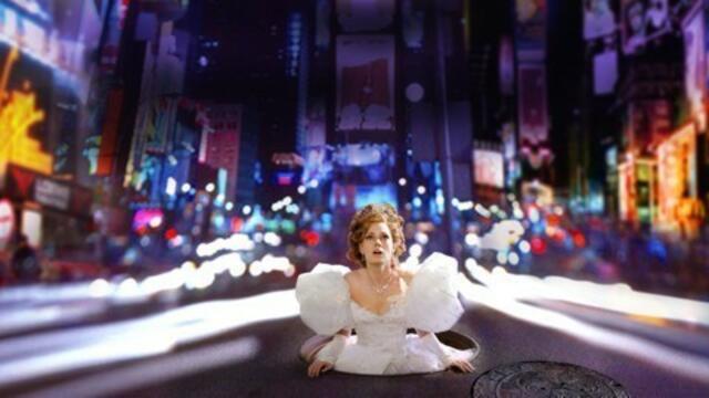 Bild zu Filmspot - Die Kino-News vom 26.11.2007