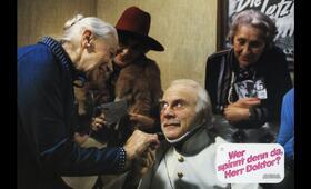 Wer spinnt denn da, Herr Doktor? mit Vicco von Bülow - Bild 2
