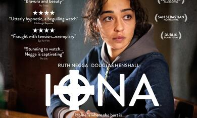 Iona - Bild 4