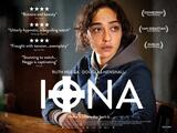 Iona - Poster