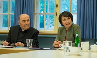 Tonio und Julia: Kneifen gilt nicht - Bild 5
